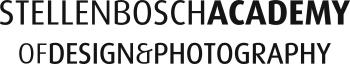 Stellenbosch Academy of Photography & Design