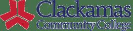 Clackamas Community College