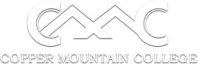 Copper Mountain College