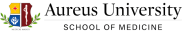 Aureus University School of Medicine