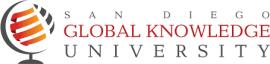 San Diego Global Knowledge University