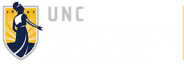 University of North Carolina Greensboro - Online