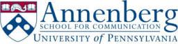 University of Pennsylvania Annenberg
