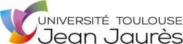 University Toulouse - Jean Jaurès