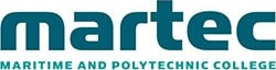 Martec - Maritime And Polytechnic College