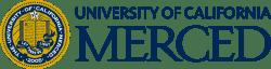 University Of California Merced