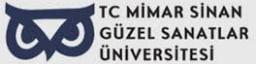 Mimar Sinan Güzel Sanatlar Üniversitesi