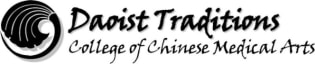 Daoist Traditions College Of Chinese Medical Arts