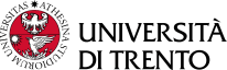 University of Trento