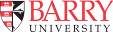 Barry University College of Arts and Sciences