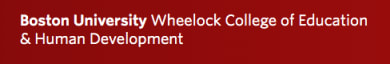 Boston University Wheelock College of Education & Human Development