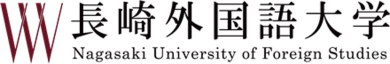 Nagasaki University Of Foreign Studies