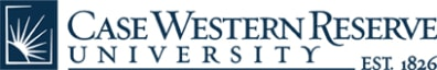 Case Western Reserve University School of Dental Medicine