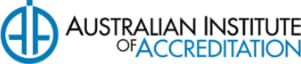 Australian Institute Of Accreditation