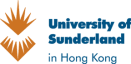 University of Sunderland in Hong Kong