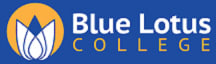 Blue Lotus College