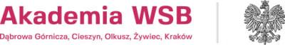 WSB University