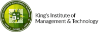 King's Institute of Management and Technology