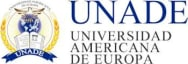 UNADE American University of Europe (Universidad Americana De Europa)