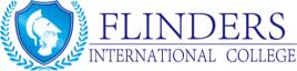Flinders International College