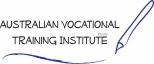 Australian Vocational Training Institute