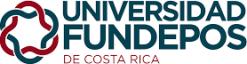 University Fundepos (Universidad Fundepos)