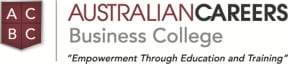 Australian Careers Business College