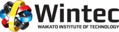 Wintec Waikato Institute of Technology