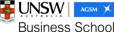 University Of New South Wales Business School