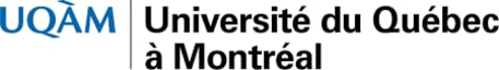 Université du Québec à Montréal UQAM - University of Quebec in Montreal