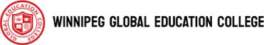 Winnipeg Global Education College