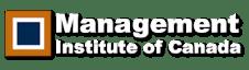 Management Institute Of Canada