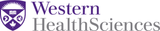 Western University Faculty of Health Sciences