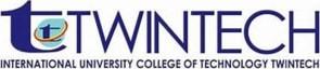 Twintech International University College Of Technology