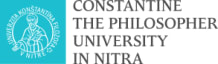 Constantine the Philosopher University in Nitra