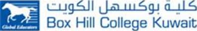 Box Hill College Kuwait