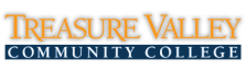Treasure Valley Community College