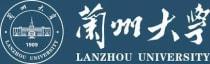 Lanzhou University School of Management