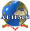 Almetievsk State Institute of Municipal Service