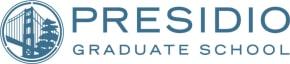Presidio Graduate School