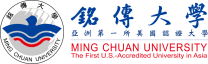 Ming Chuan University and International College