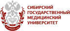 Siberian State Medical University SSMU
