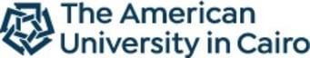 AUC The American University in Cairo