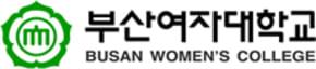 Busan Women's University