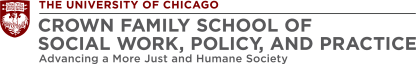 The University of Chicago Crown Family School of Social Work, Policy, and Practice