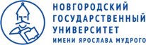 Novgorod State University named after Yaroslav The Wise