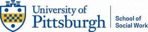 University of Pittsburgh School of Social Work