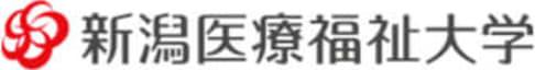 Niigata University Of Health And Welfare