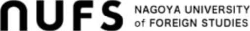 Nagoya University Of Foreign Studies (NUFS)