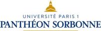 Université Paris 1 Panthéon-Sorbonne - Sorbonne School of Economics